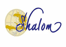 radio shalom paris