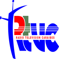 Radio Television Caraibes - Tele Caraibes 22